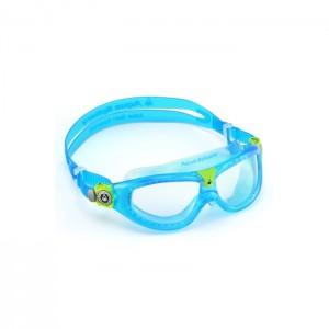 Seal Kid, Очила за плуване