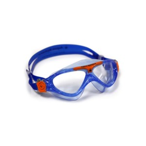 Vista Junior, Очила за плуване
