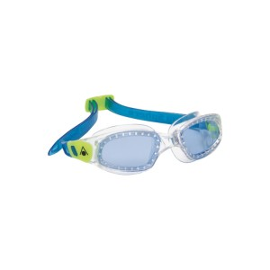 Kameleon Kid, Очила за плуване