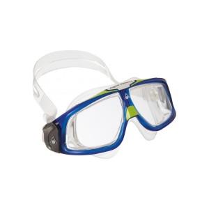 Seal 2.0, Очила за плуване