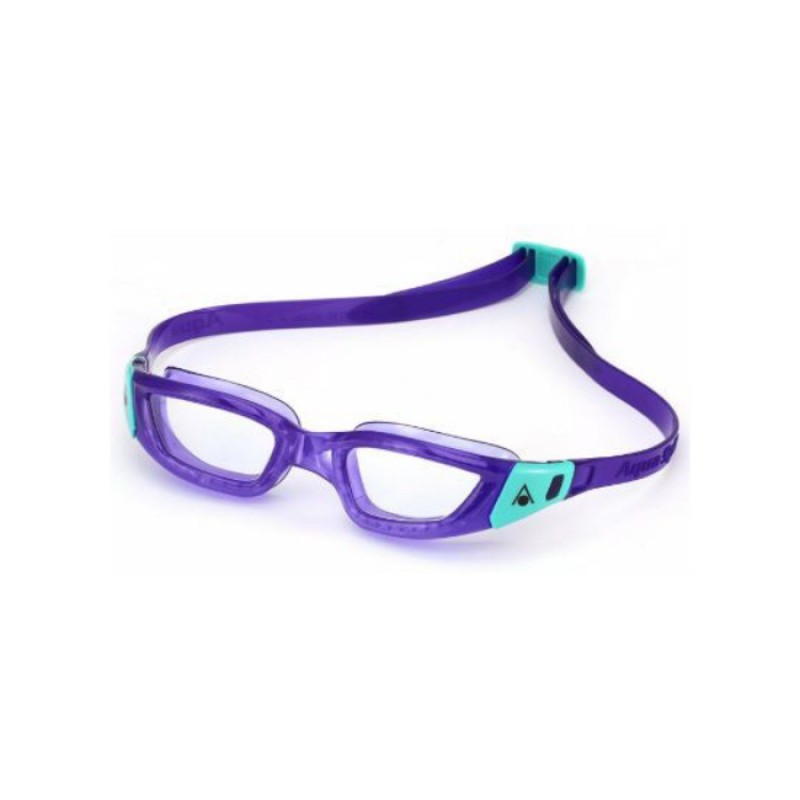 Kameleon Lady Violet/Aqua, Очила за плуване