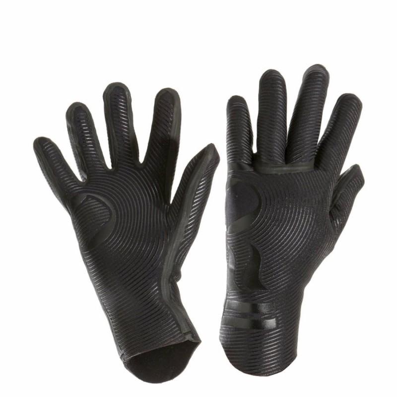 3mm Dive Gloves, Неопренови ръкавици