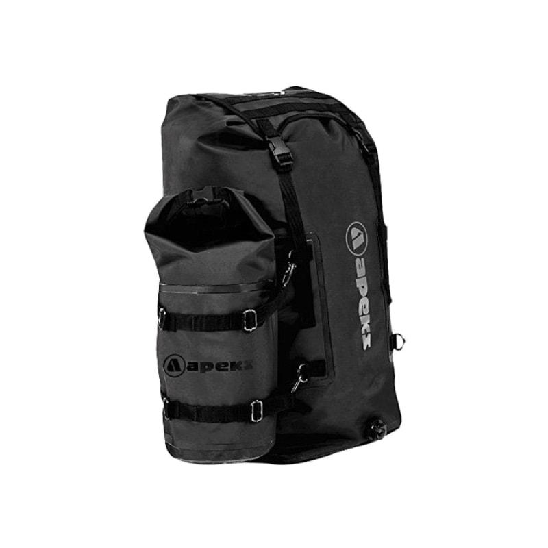 Apeks Dry Bag, Сак 100 л