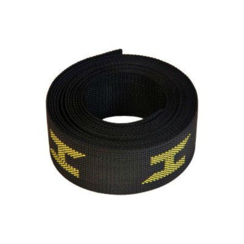 BTS Webbing Replacement for harness, without, Лента Halcyon