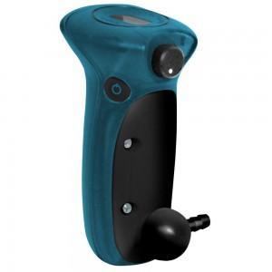 Газ анализатор  Analox O2 Portable Analizator