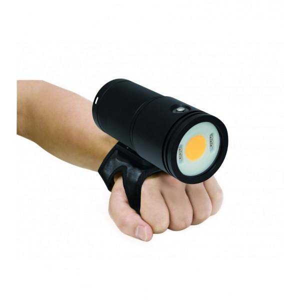 Фенер Bigblue CB9000P